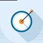 it-service-support-tauranga-logo