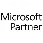 Microsoft-partner-tauranga