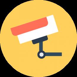 security-network-tauranga