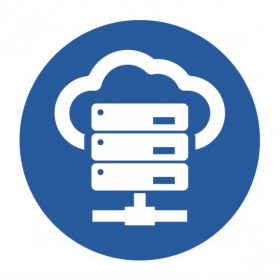 domain-hosting-icon