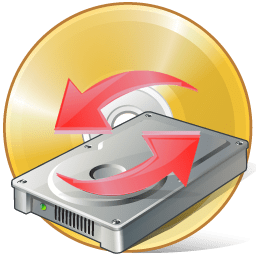 data-recovery-icon-tauranga