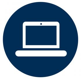 web-development-icon-tauranga